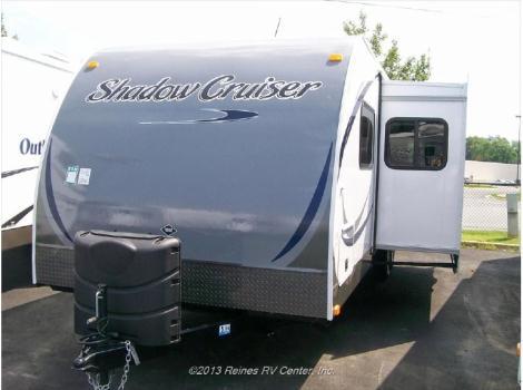 Cruiser Rv Shadow Cruiser Rvs For Sale In Virginia