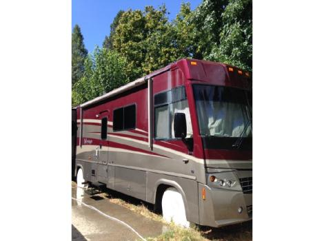 Winnebago 32h RVs for sale
