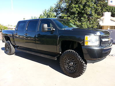 4x4 chevy truck cars for sale. Black Bedroom Furniture Sets. Home Design Ideas