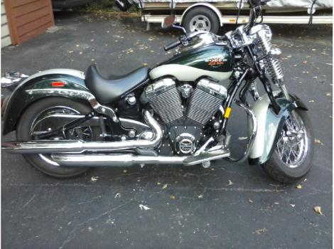 Excelsior henderson super x motorcycles for sale in illinois for Garage seat guilherand granges