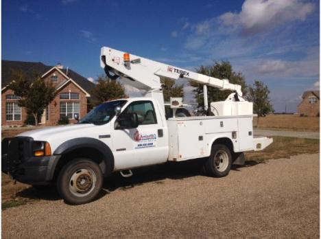 bucket truck for sale in amarillo texas. Black Bedroom Furniture Sets. Home Design Ideas