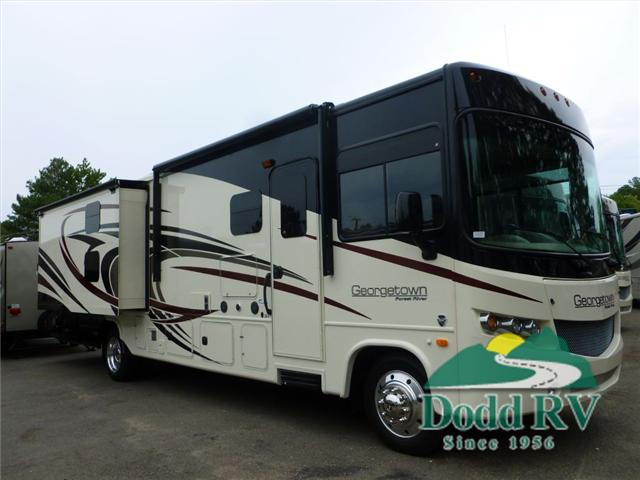 2015 Forest River SALEM CRUISE LITE 231RBXL