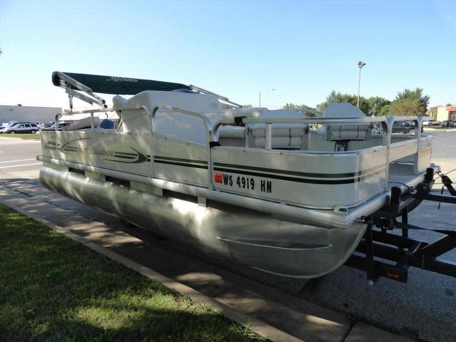 2016 Karavan STS 5'x8' utility ATV trailer