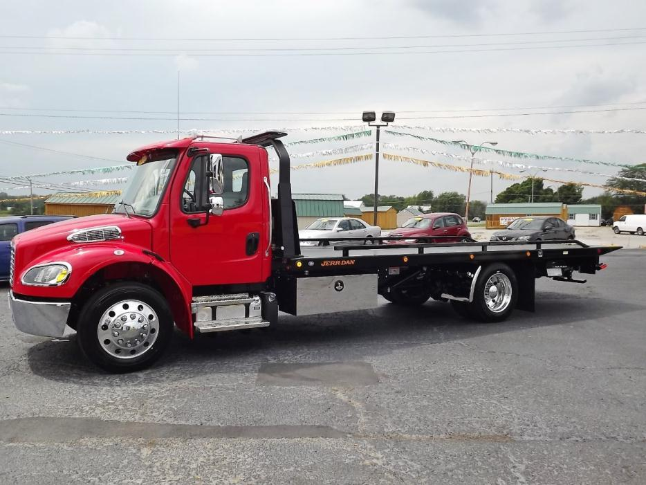 Freightliner Cars For Sale In Kenton Ohio