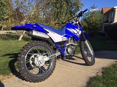Terrific Yamaha Ttr 225 Motorcycles For Sale Unemploymentrelief Wooden Chair Designs For Living Room Unemploymentrelieforg