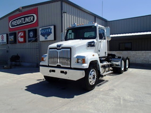 western star cars for sale in waco texas. Black Bedroom Furniture Sets. Home Design Ideas