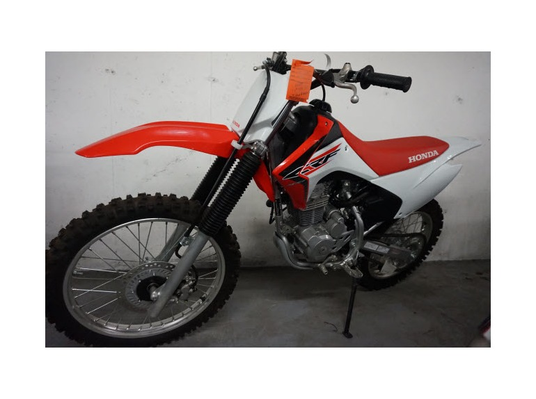 Dirt Bikes For Sale In Maine