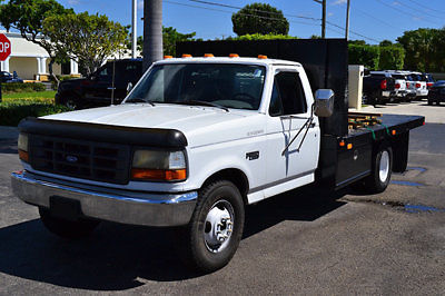 1997 ford f 350 chassis cab cars for sale rh smartmotorguide com 2016 Ford Ambulance 2012 Ford Ambulance