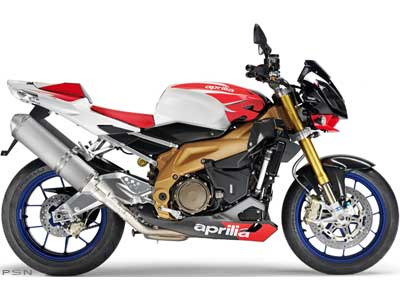 2011 Kawasaki Voyager 1700 1700CC