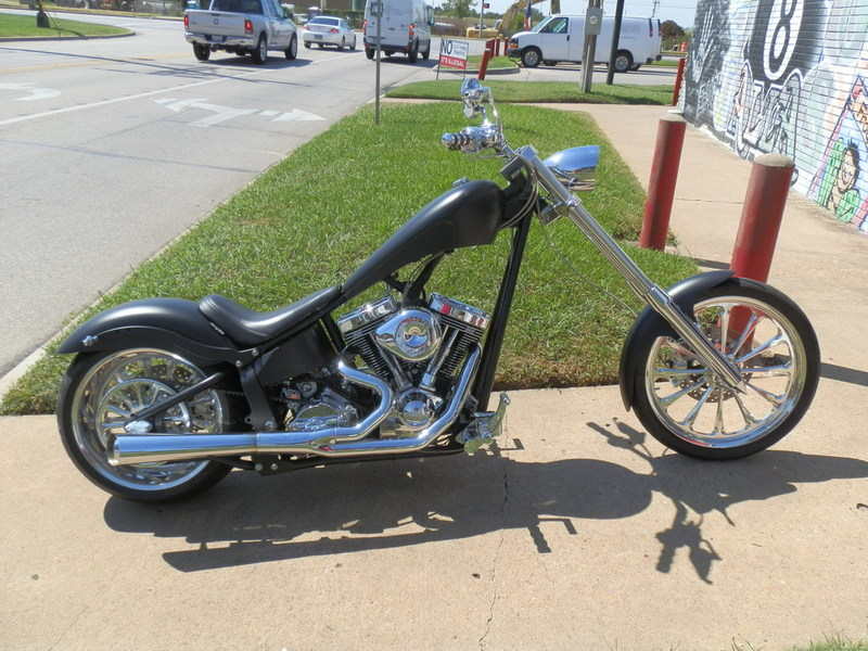 custom motorcycles for sale in dallas texas. Black Bedroom Furniture Sets. Home Design Ideas