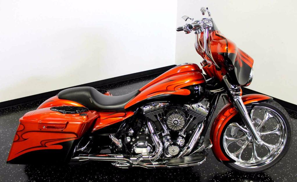 Harley Davidson Dealers In Dallas Texas