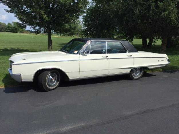 Cars For Sale By Owner In Carlisle Pa
