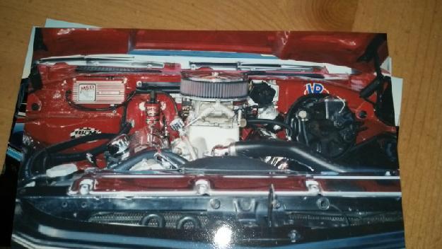 1970 Chevrolet Chevelle SS for: $25000