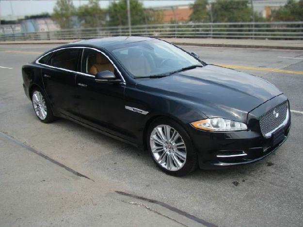 jaguar new york brooklyn cars for sale. Black Bedroom Furniture Sets. Home Design Ideas