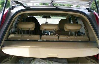 2007 Honda CRV MoonRoof! Gas Saver! Very Clean! Needs Nothing!