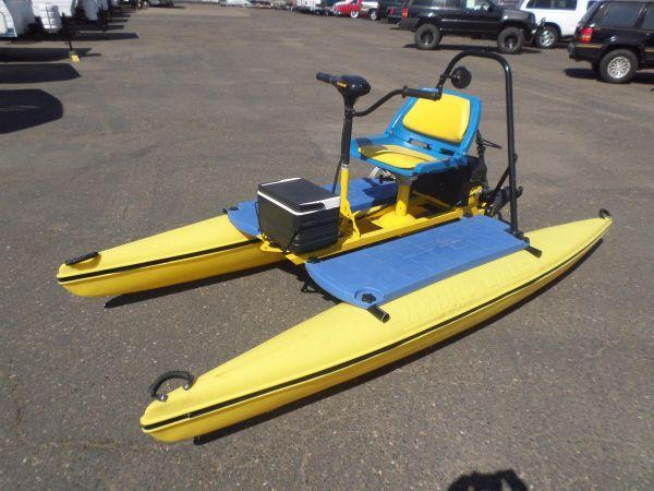 Boats For Sale In Lodi California