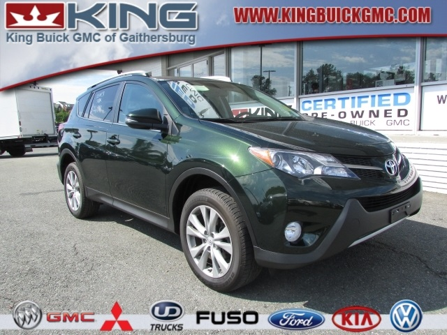 Cars For Sale Auto Village: Toyota Cars For Sale In Montgomery Village, Maryland