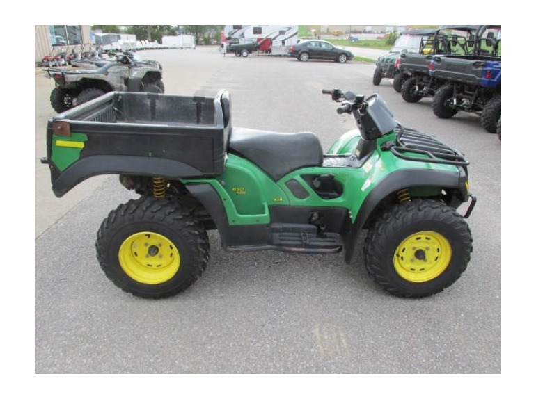 john deere 650 auto buck motorcycles for sale. Black Bedroom Furniture Sets. Home Design Ideas