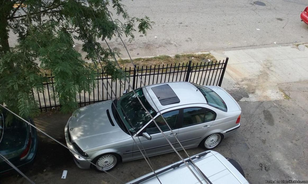 99 Bmw Cars For Sale
