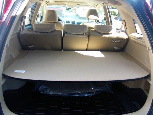 2007 Honda CRV AWD EX Loaded Super Nice!