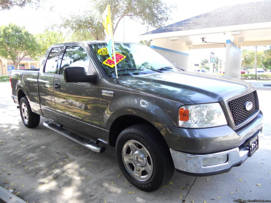 gmc canyon cars for sale in naples florida. Black Bedroom Furniture Sets. Home Design Ideas