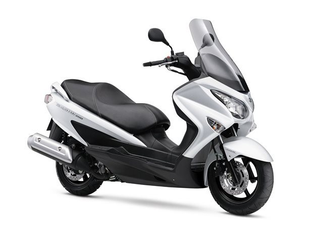 2016 Yamaha Kodiak 700 EPS Camo
