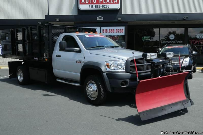 snow plow western cars for sale