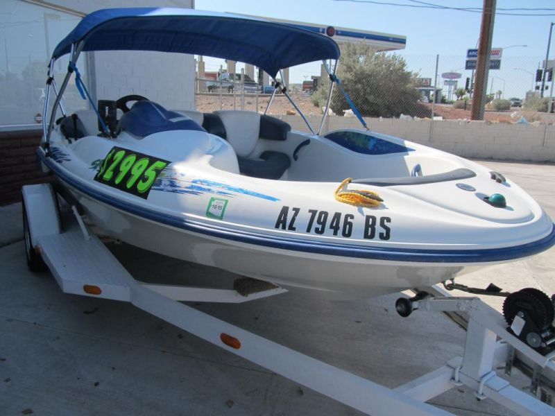 1998 seadoo jet boat boats for sale. Black Bedroom Furniture Sets. Home Design Ideas