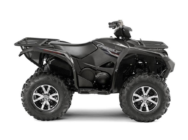 Grizzly 500 Atv Motorcycles For Sale