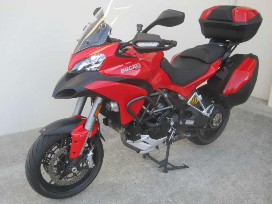 2006 yamaha sport touring motorcycles for sale for Yamaha escondido ca
