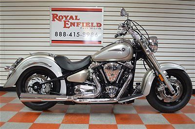 2005 yamaha roadstar 1700cc motorcycles for sale for 2005 yamaha road star 1700 value