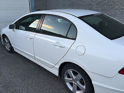 Honda : Civic LX 2009 honda civic dx sedan 4 door 1.8 l