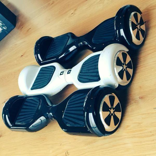 For sale MonoRover R2 Electric Unicycle Mini Scooter Two Wheels Self Balancing