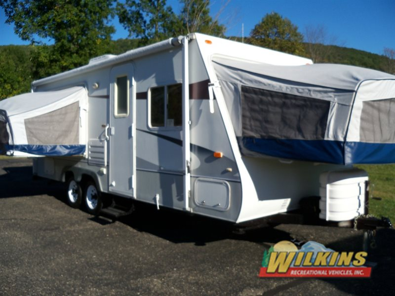 Dutchmen Aerolite Cub 214 Rvs For Sale