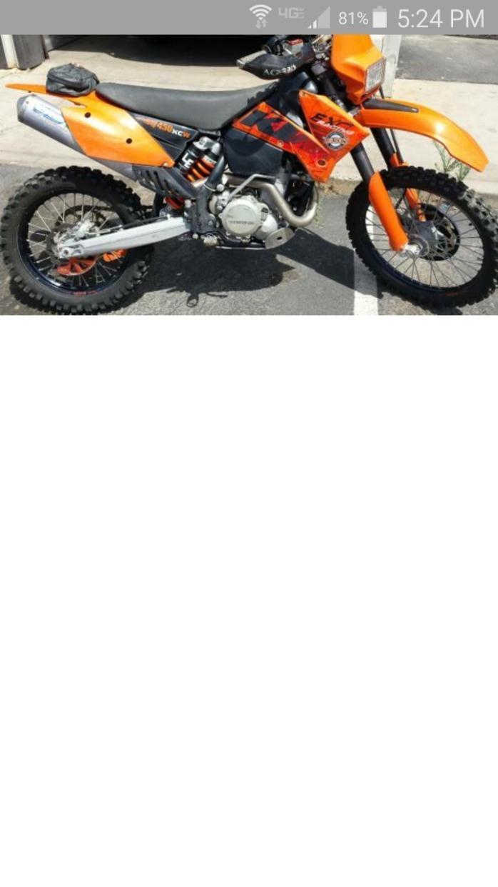 2007 yamaha raptor 450 motorcycles for sale for 2007 yamaha raptor 350 top speed