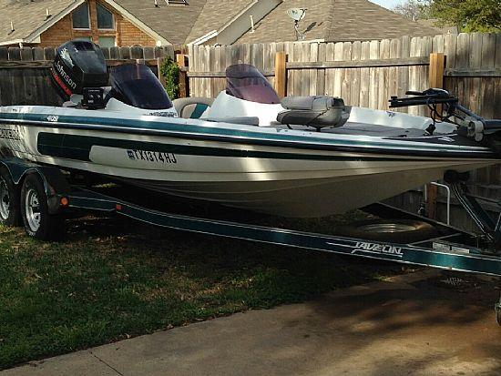 B Boats For Sale: Javelin B Boats For Sale on