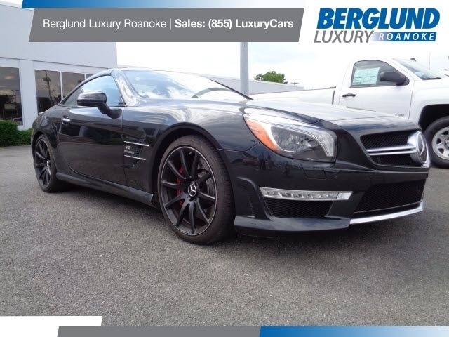 Mercedes benz cars for sale in roanoke virginia for Mercedes benz roanoke va