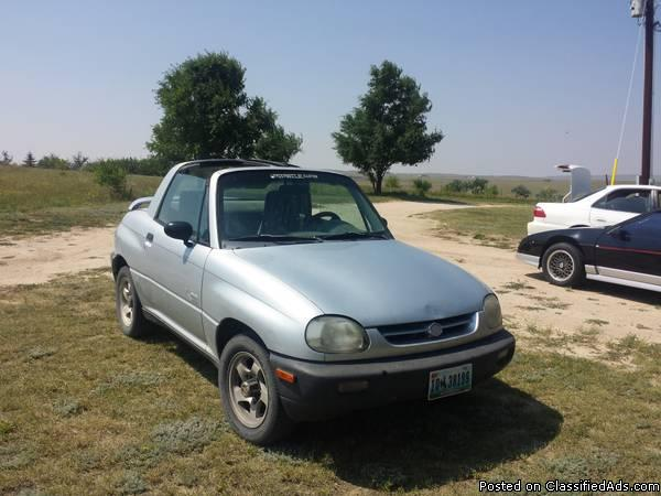 suzuki x 90 cars for sale