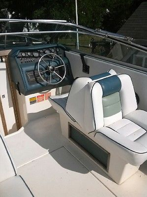 23' Sea Ray Boat for Sale or Trade