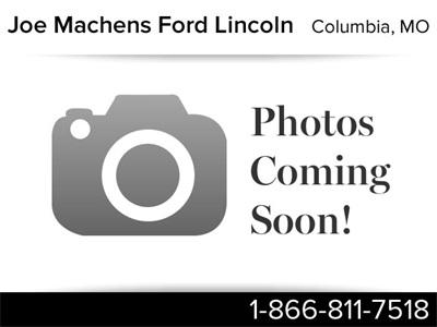 2001 Ford F-150 SuperCrew Columbia, MO