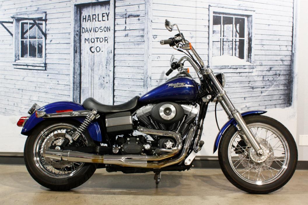 2000 kx 85 motorcycles for sale. Black Bedroom Furniture Sets. Home Design Ideas