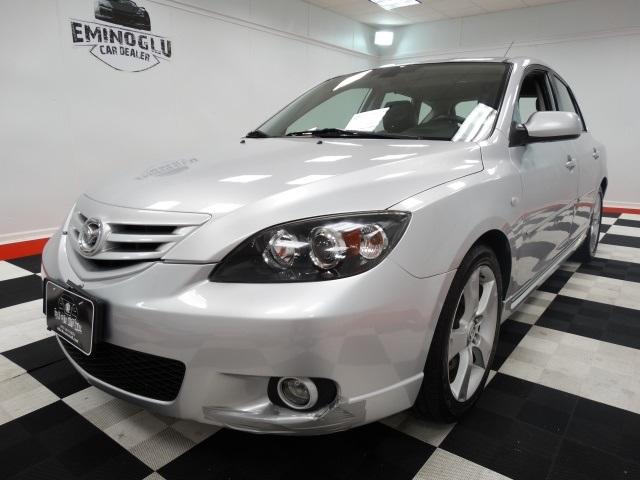 Luxury Car Sales Paterson Nj