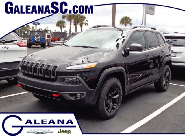 Cars For Sale In Columbia Sc >> Jeep Cherokee cars for sale in Columbia, South Carolina