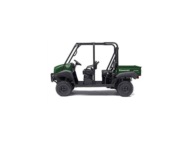 kawasaki mule 4010 trans 4x4 motorcycles for sale in iowa