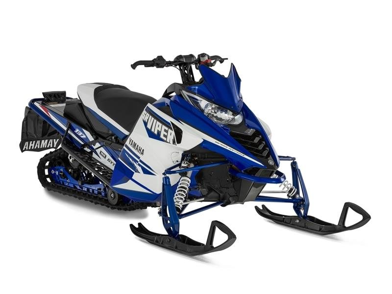 Yamaha srviper l tx le motorcycles for sale for Yamaha suzuki of texas