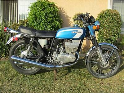1973 suzuki gt 380 motorcycles for sale. Black Bedroom Furniture Sets. Home Design Ideas