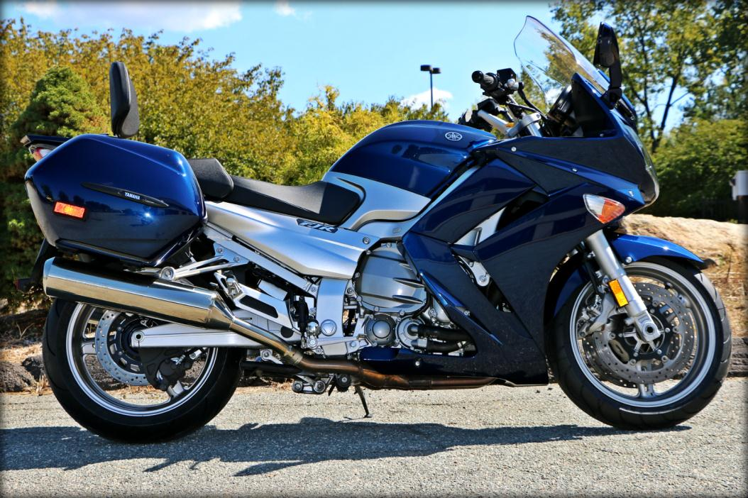 Honda 1300 motorcycles for sale in hartford connecticut for Honda hartford ct
