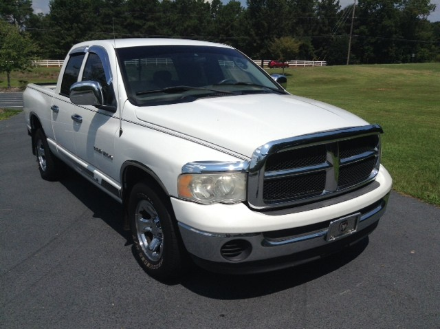 2004 dodge ram pickup 1500 cars for sale. Black Bedroom Furniture Sets. Home Design Ideas