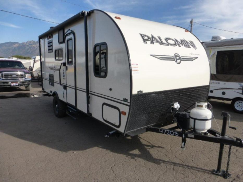 2016 Forest River SOLAIRE EXPANDABLE 213X