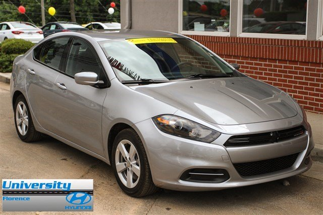 Cars For Sale In Florence, Alabama